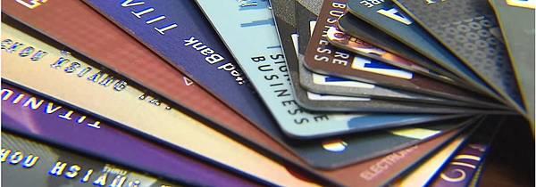 信用卡優惠.jpg