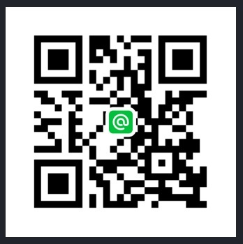 line@帳號.jpg