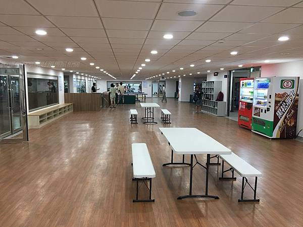 2018台中南屯運動中心-2樓空間2樓健身房飛輪韻律教室有氧教室.jpg
