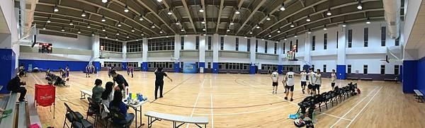 2018台中南屯運動中心_籃球場1.jpg