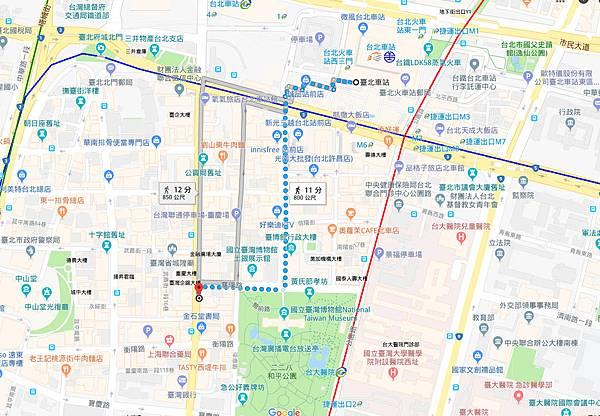 台北場地-走路約10-15分鐘.jpg
