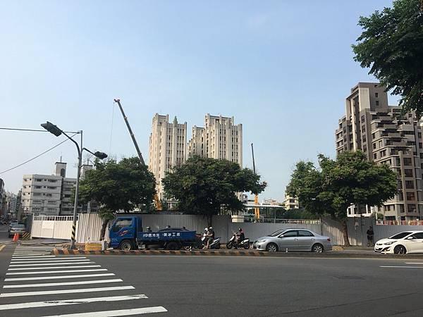 台中西區MY勝美預售屋基地.jpg