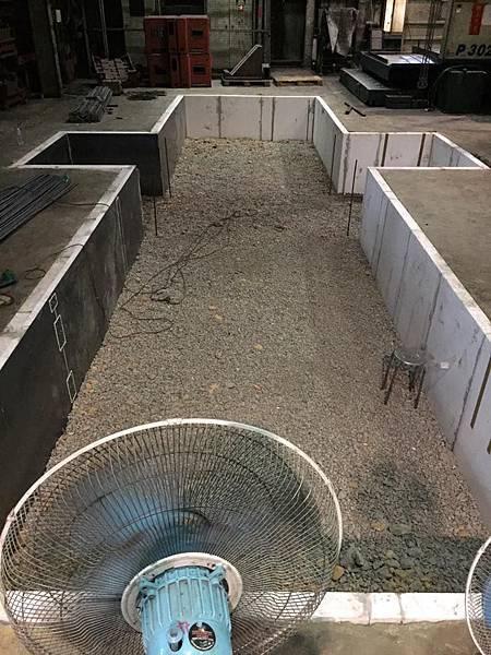 地基 地基主 要施工的技術初步狀況.jpg