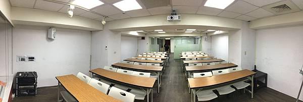 台北場地教室重慶77號大教室1.jpg