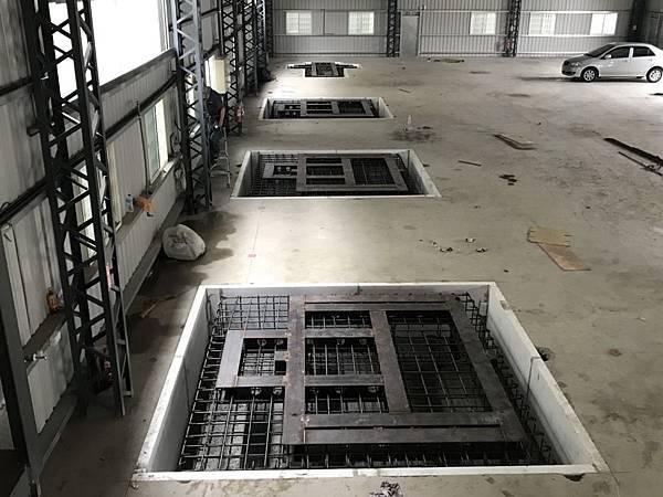 地基 地基主 要施工的技術方法.jpg