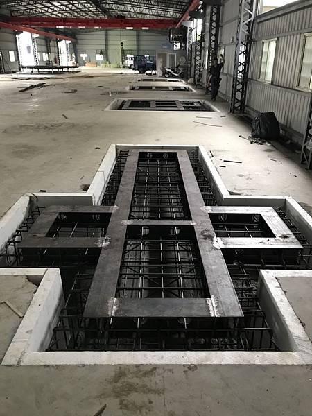 地基 地基主 要施工的技術方法1.jpg