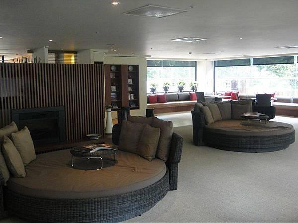 行館Lounge