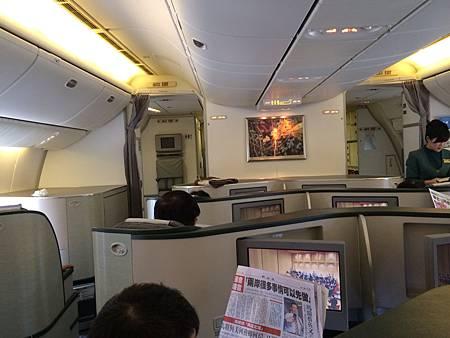 777-300ER