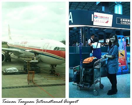 15-16.June 2012 Taoyuan to Birmingham02.JPG