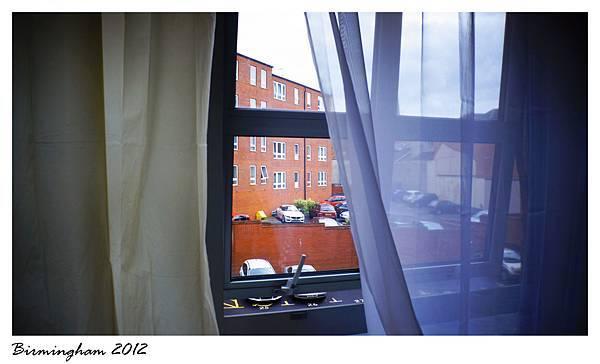 17.June 2012 Birmingham03.jpg