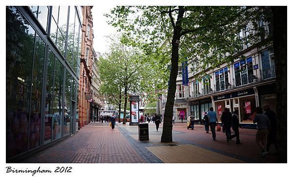 17.June 2012 Birmingham07.JPG