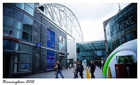 17.June 2012 Birmingham08.JPG