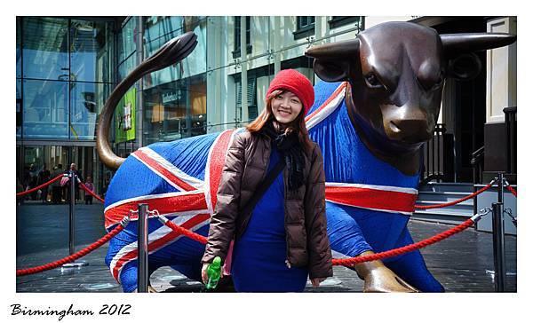 17.June 2012 Birmingham12-bull.jpg