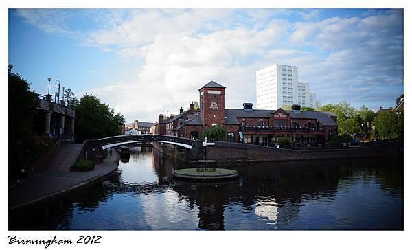 18.June 2012 Birmingham57.JPG