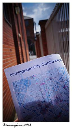 2012.Jun.20 Birmingham07.jpg
