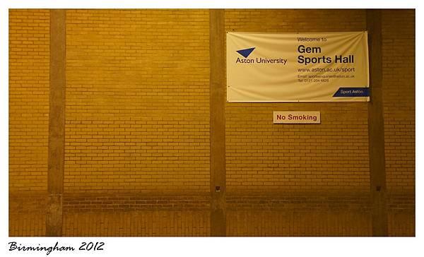 2012.Jun.22 Birmingham07.jpg