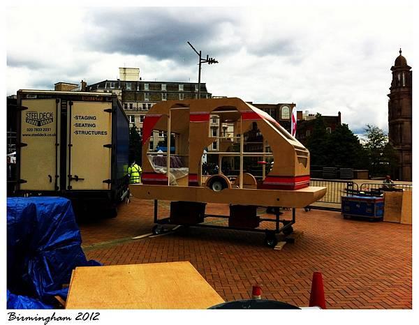 2012.Jun.22 Birmingham16.jpg