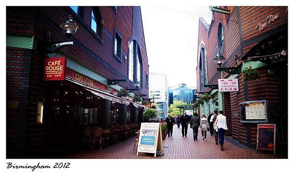 2012.Jun.22 Birmingham31.jpg