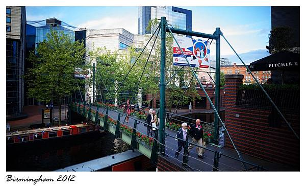 2012.Jun.22 Birmingham32.jpg