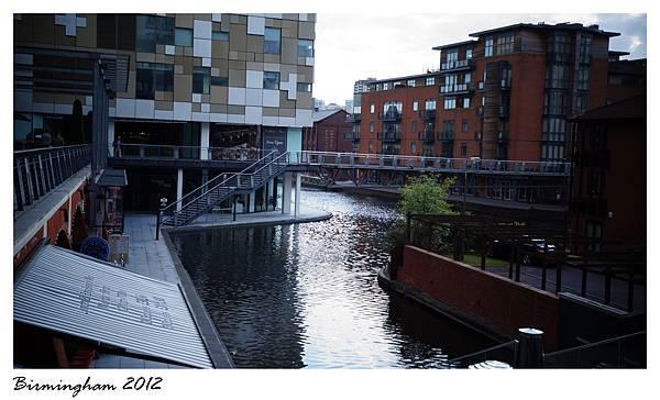 18.June 2012 Birmingham26.JPG