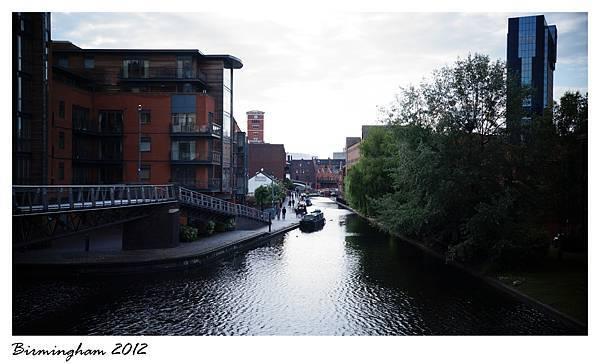 18.June 2012 Birmingham27.JPG