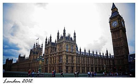 25.June 2012 London38.jpg