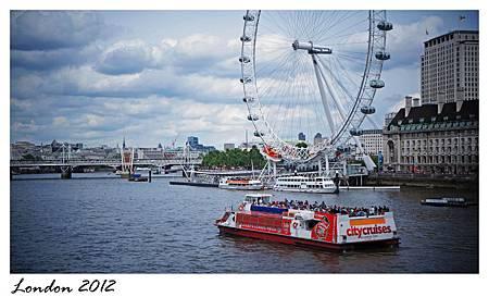 25.June 2012 London39.jpg