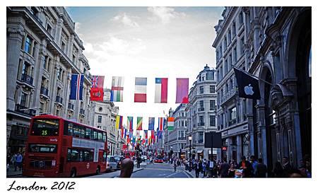 25.June 2012 London80.jpg