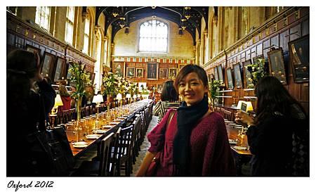 2012.Jun.26 Oxford29.jpg