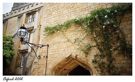 2012.Jun.26 Oxford65.jpg