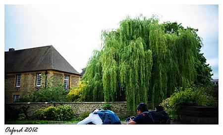 2012.Jun.26 Oxford67.jpg