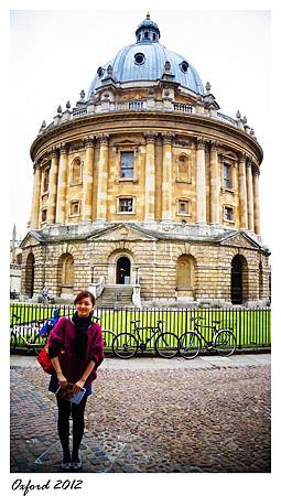 2012.Jun.26 Oxford89.jpg
