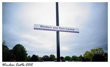 27.June 2012 Windsor Castle04.JPG