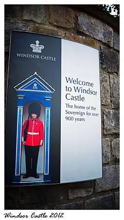 27.June 2012 Windsor Castle06.JPG