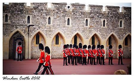 27.June 2012 Windsor Castle10.JPG