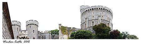 27.June 2012 Windsor Castle35.JPG