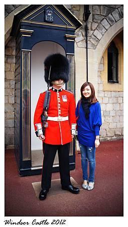 27.June 2012 Windsor Castle43.JPG