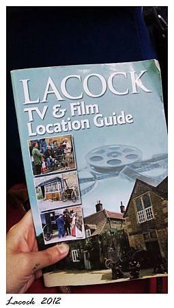 28.June 2012 Bath,Locock 44.JPG