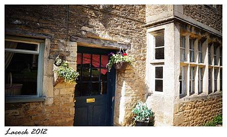 28.June 2012 Bath,Locock 61.JPG