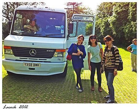28.June 2012 Bath,Locock 69.JPG