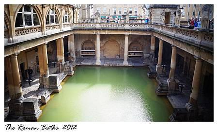 29.June 2012 Bath 21.JPG