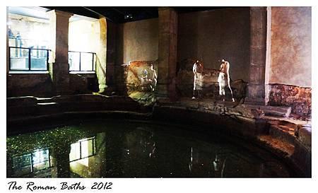 29.June 2012 Bath 55.JPG