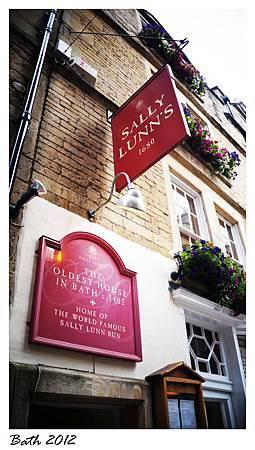 29.June 2012 Bath 65.JPG