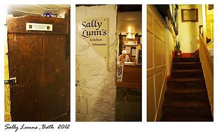 29.June 2012 Bath 72.JPG