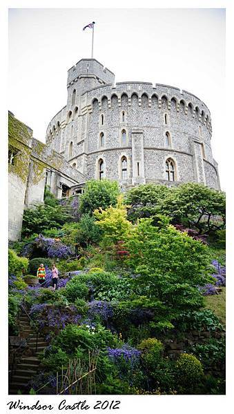 27.June 2012 Windsor Castle33.JPG