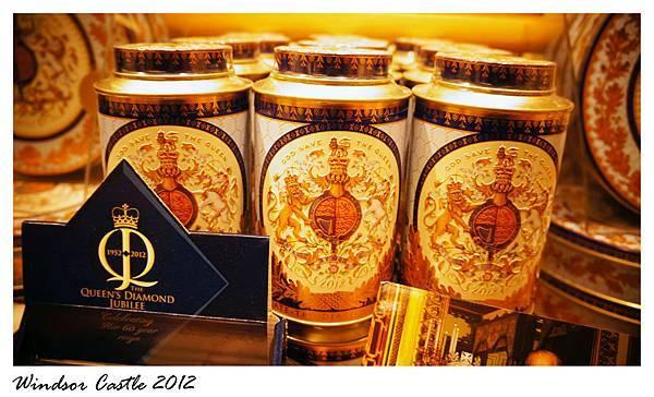 27.June 2012 Windsor Castle41.JPG