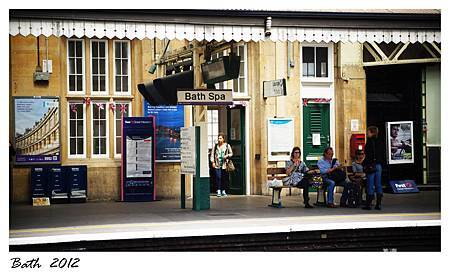 28.June 2012 Bath,Locock 11.JPG