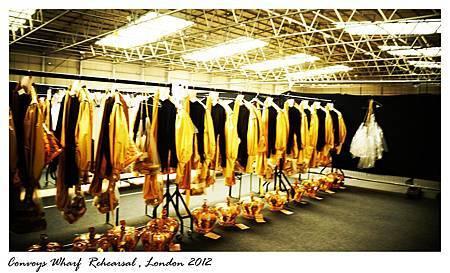 4&5 Aug 2012 Olympic Rehearsal - 4.JPG