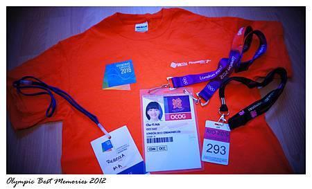 4&5 Aug 2012 Olympic Rehearsal - 5.JPG