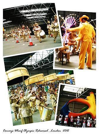 4&5 Aug 2012 Olympic Rehearsal - 8.JPG